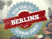 Polski/Doner Kebab w Los Angeles