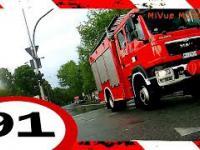 Polskie Drogi 91