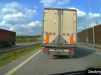 Polska Jazda 7 Szeryf na drodze ✪