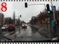 Polscy Kierowcy 88