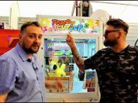 Ile można wygrać na automacie FANCY CUTTER | Bez kanału