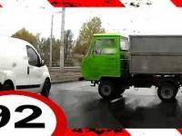 Polskie Drogi 92