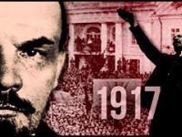 Jak komuniści finansowali rewolucję - AleHistoria odc. 80