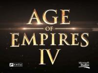 Zapowiedź Age of Empires IV