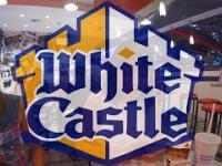 Testujemy jedzenia jak Harold i Kumar w White Castle