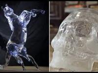 Niesamowite wyroby ze Szkła