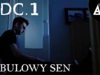 CEBULOWE ŻYCIE - CEBULOWY SEN / S1E1