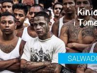 Dwoje nieodpowiedzialych Polaków, w opanowanym przez gangi Salwadorze.