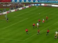 16 lat temu Polska zapewniła sobie awans na Mistrzostwa Świata