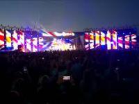 Creamfields UK 2017 Armin Van Buuren, Dimitri Vegas & Like Mike, Party Favor, Laidback Luke, DVBBS