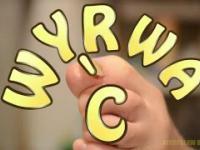 Prawicowy balet na paznokciu - jak pozbyć się grzybicy paznokci