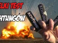 Wielki test Achtungów 24