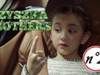 Szyszka Brothers funny compilation n°2