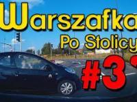Warszafka Po Stolicy 31