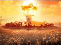 Jak Przetrwać Wychuch Atomowy