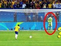 15 piłkarskich przypadków, w których honor ma wyższą stawkę niż kasiora