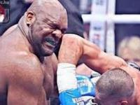 Top5 small vs big knockouts