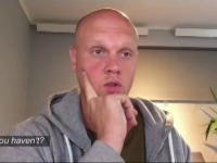 Szwedzka policja olewa gwałt 12 latki: 'czy wiesz ile mamy gwałtów?'