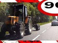 Polskie Drogi 96