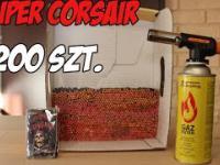 Super Corsair 1200szt K0201 22