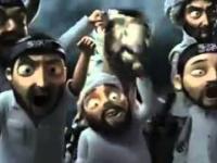 animacja o islamie