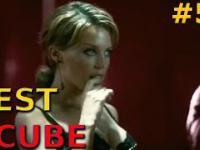 BEST COUB 51 - BAYAN show