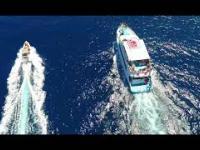 Blue Lagoon - Cyprus