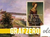 Fascynująca historia kobiet w XVI wieku