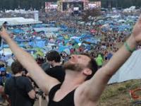 23 - Przystanek Woodstock 2017