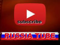 Russia Tube 7 - Playback wpadka
