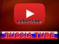 Russia Tube 7 - Playback wpadka