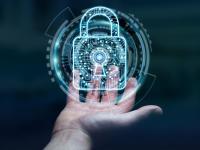 Czy certyfikat SSL na stronie internetowej jest potrzebny?