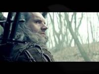 Czescy fani Wiedźmina nakręcili naprawdę niezły film