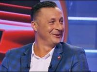 Żart Tomasza Hajto warty 20 tysięcy Euro kary!