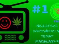 Najlepsze wypowiedzi na temat marihuany-1
