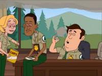 Brickleberry marihuana PL