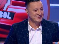 Hajto masakruje Borka - kto miał więcej meczów w Lidze Mistrzów?