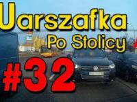 Warszafka Po Stolicy 32