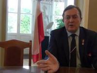 Potocki - Sytuacja polityczno-finansowa państwa Polskiego