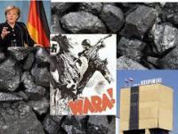 Niemcy chcą się dobrać do naszego węgla