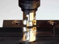 Toczenie CNC. Obróbka metali