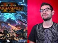 Inspiracje historyczne dla świata Warhammera
