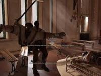 Dishonored 2 GameplayPL - Rozpierducha GramySobie