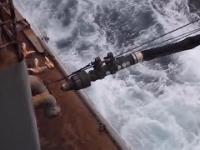 Tankowanie statków