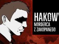 Morderca z Zakopanego
