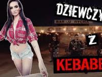 Nocny Kochanek - Dziewczyna z kebabem (Oficjalny Teledysk)
