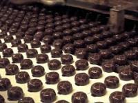 Maszyny piekarnicze i cukiernicze