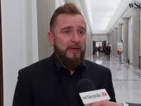 Liroy,Korwin,Lepper o marihuanie i medycynie w Polsce.