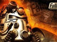 Jak powstawał Fallout? - Retro Ex