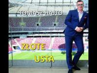 Tomasz Hajto ⚽️ Złote Usta